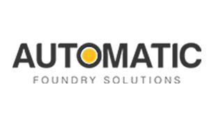 Logo Automatic