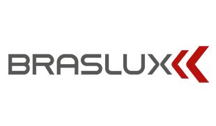 Logo Braslux