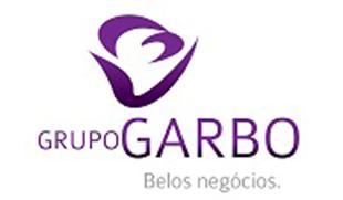 Logo Grupo Garbo