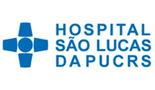 Logo Hospital São Lucas
