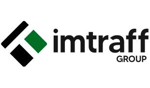 Logo Imtraff