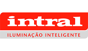 Logo Intral