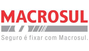 Logo Macrosul