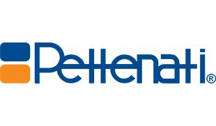 Logo Pettenati