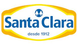Logo Santa Clara