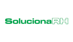 Logo Soluciona