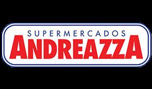 Logo andreazza
