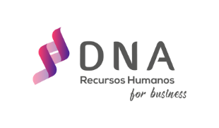 Logo DnaRH