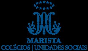 Logo marista