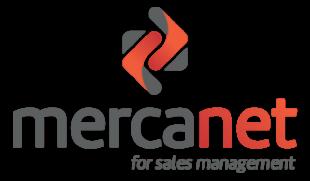 Logo Mercanet