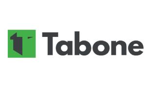 Logo Tabone